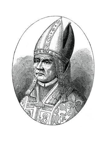 https://imgc.artprintimages.com/img/print/pope-sylvester-i_u-l-ptlrd40.jpg?p=0