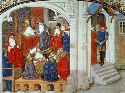 https://imgc.artprintimages.com/img/print/pope-urban-ii-announcing-first-crusade-1095-miniature-taken-from-this-history-of-crusades_u-l-prj40r0.jpg?p=0