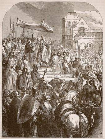 https://imgc.artprintimages.com/img/print/pope-urban-ii-preaching-the-first-crusade-in-the-marketplace-of-clermont-1096_u-l-pcc38m0.jpg?p=0
