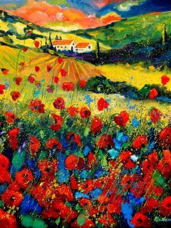 https://imgc.artprintimages.com/img/print/poppies-in-tuscany_u-l-q1at6yq0.jpg?p=0
