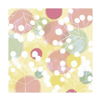 https://imgc.artprintimages.com/img/print/popping-flowers-i_u-l-q11b3a90.jpg?p=0