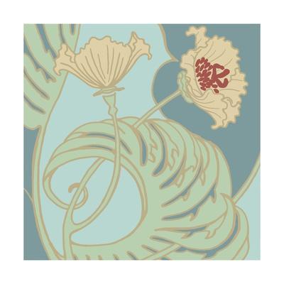 https://imgc.artprintimages.com/img/print/poppy-flourish-ii_u-l-pxn45d0.jpg?p=0