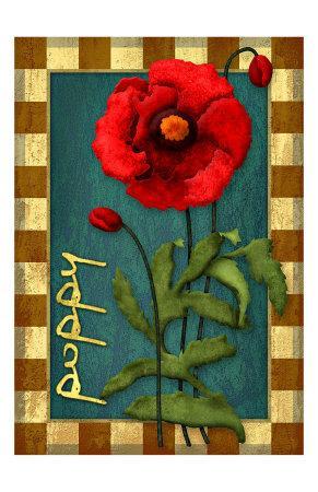 https://imgc.artprintimages.com/img/print/poppy-flower_u-l-f11kdf0.jpg?p=0