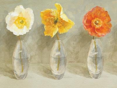 https://imgc.artprintimages.com/img/print/poppy-palette-crop_u-l-q1az1f30.jpg?p=0