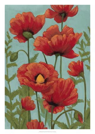 https://imgc.artprintimages.com/img/print/poppy-promenade-ii_u-l-f7wj5t0.jpg?p=0