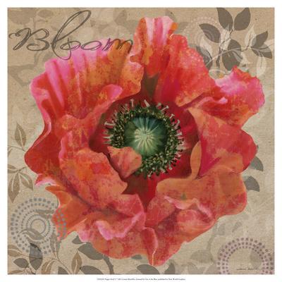 https://imgc.artprintimages.com/img/print/poppy-swirl-v_u-l-q11aude0.jpg?p=0