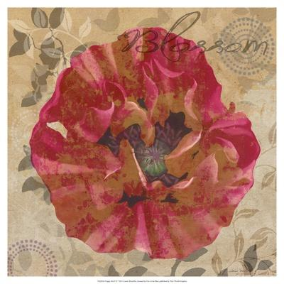 https://imgc.artprintimages.com/img/print/poppy-swirl-vi_u-l-q11aucs0.jpg?p=0