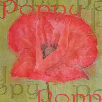 https://imgc.artprintimages.com/img/print/poppy_u-l-q12u0400.jpg?p=0