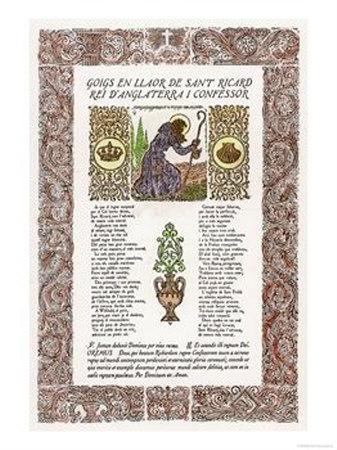 https://imgc.artprintimages.com/img/print/popular-catalan-image-depicting-saint-richard-the-crusading-king-of-england_u-l-owutc0.jpg?p=0