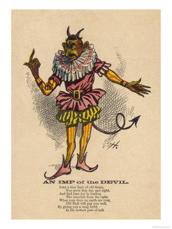 https://imgc.artprintimages.com/img/print/popular-image-of-the-devil-more-a-figure-of-fun-than-a-menace-to-be-taken-seriously_u-l-ouppg0.jpg?p=0