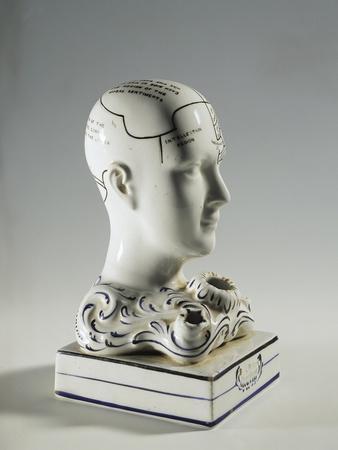 https://imgc.artprintimages.com/img/print/porcelain-inkwellin-shape-of-phrenology-head_u-l-poqoju0.jpg?p=0