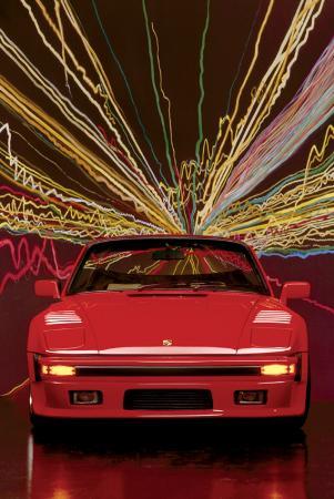 porsche-911-slopenose-convertible