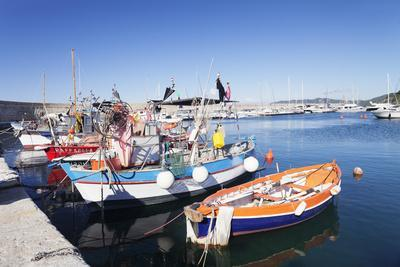 https://imgc.artprintimages.com/img/print/port-of-marciana-marina-with-fishing-boats_u-l-pwfpdr0.jpg?p=0