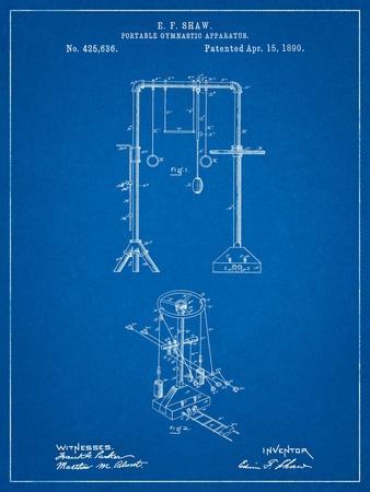 https://imgc.artprintimages.com/img/print/portable-gymnastic-bars-1890-patent_u-l-q1217u20.jpg?p=0