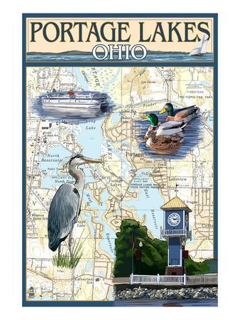 https://imgc.artprintimages.com/img/print/portage-lakes-ohio-nautical-chart_u-l-q1gpmqu0.jpg?p=0