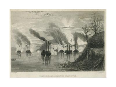 https://imgc.artprintimages.com/img/print/porter-s-bombardment-of-grand-gulf-c-1863_u-l-prett40.jpg?p=0