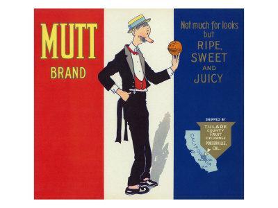 https://imgc.artprintimages.com/img/print/porterville-california-mutt-brand-citrus-label_u-l-q1gohj60.jpg?p=0