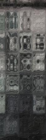 https://imgc.artprintimages.com/img/print/portico-i_u-l-f6fy0d0.jpg?p=0