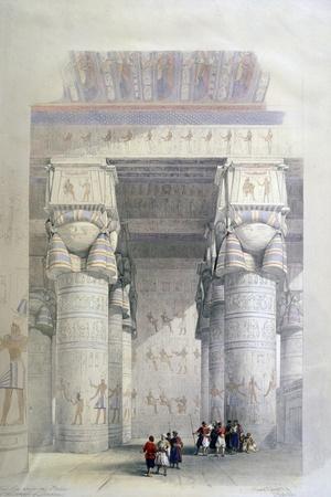 https://imgc.artprintimages.com/img/print/portico-of-the-temple-of-dendera-19th-century_u-l-ptf9a40.jpg?p=0