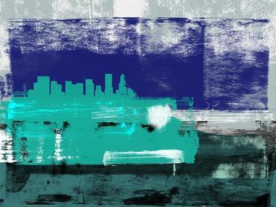 https://imgc.artprintimages.com/img/print/portland-abstract-skyline-ii_u-l-q1guz3u0.jpg?p=0