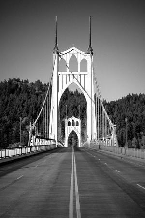 https://imgc.artprintimages.com/img/print/portland-gothic_u-l-q19yf130.jpg?p=0