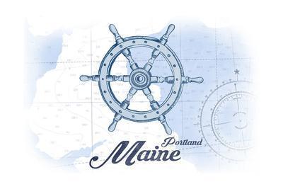 https://imgc.artprintimages.com/img/print/portland-maine-ship-wheel-blue-coastal-icon_u-l-q1gr67z0.jpg?p=0