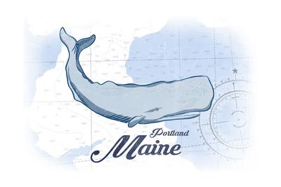 https://imgc.artprintimages.com/img/print/portland-maine-whale-blue-coastal-icon_u-l-q1gr68d0.jpg?p=0