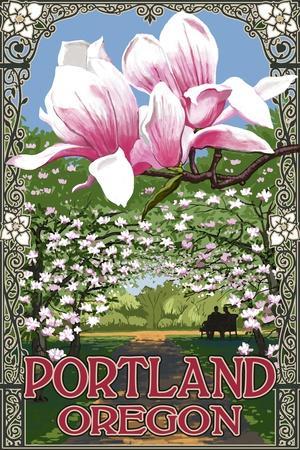 https://imgc.artprintimages.com/img/print/portland-oregon-garden-and-magnolia-scene_u-l-q1gq0pj0.jpg?p=0