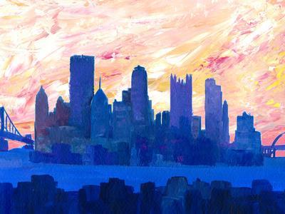 https://imgc.artprintimages.com/img/print/portland-oregon-skyline_u-l-f9e8y70.jpg?p=0