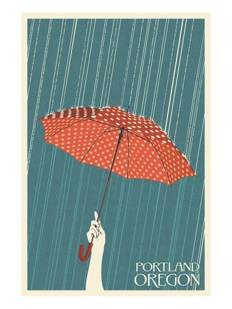 https://imgc.artprintimages.com/img/print/portland-oregon-umbrella_u-l-q1gpptc0.jpg?p=0
