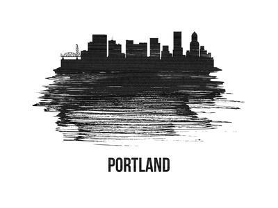 https://imgc.artprintimages.com/img/print/portland-skyline-brush-stroke-black-ii_u-l-q1buu1n0.jpg?p=0