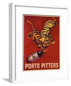 Porto Pitters