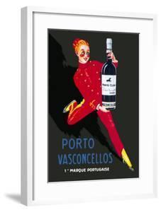 Porto Vasconcellos