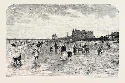 Portobello, Uk--Giclee Print
