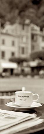 https://imgc.artprintimages.com/img/print/portofino-caffe-2_u-l-q1b8hup0.jpg?p=0