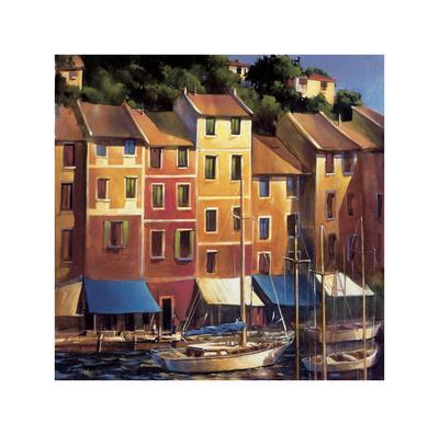 https://imgc.artprintimages.com/img/print/portofino-waterfront_u-l-f5wv2q0.jpg?p=0