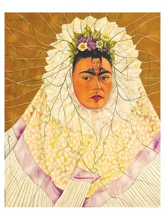 https://imgc.artprintimages.com/img/print/portrait-as-tehuana-1943_u-l-f8djuo0.jpg?p=0