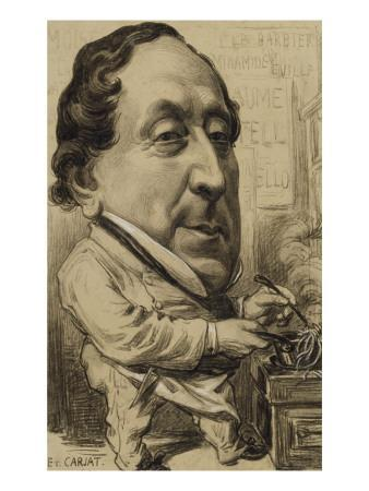 https://imgc.artprintimages.com/img/print/portrait-charge-de-gioachino-antonio-rossini-1792-1868-compositeur-en-cuisinier_u-l-pb0gza0.jpg?p=0
