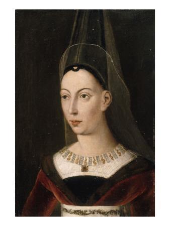 https://imgc.artprintimages.com/img/print/portrait-d-isabelle-de-bourbon-seconde-femme-de-charles-le-temeraire-morte-en-1465_u-l-pbcgtp0.jpg?p=0