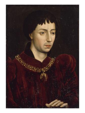https://imgc.artprintimages.com/img/print/portrait-de-charles-le-temeraire-1433-1477-duc-de-bourgogne_u-l-pbcgfs0.jpg?p=0