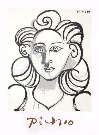 https://imgc.artprintimages.com/img/print/portrait-de-femme_u-l-f5b4t80.jpg?p=0