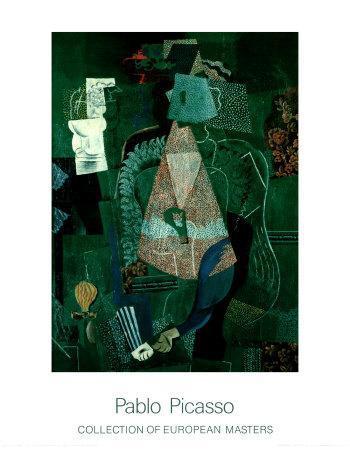 https://imgc.artprintimages.com/img/print/portrait-de-jeune-fille-1914_u-l-e87hn0.jpg?p=0