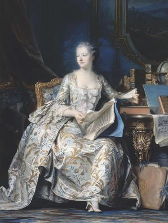 https://imgc.artprintimages.com/img/print/portrait-de-la-marquise-de-pompadour-1721-1764_u-l-pbcszn0.jpg?p=0