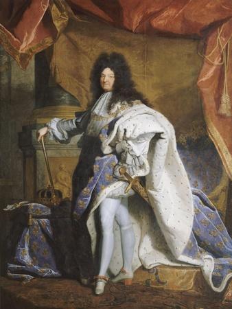 https://imgc.artprintimages.com/img/print/portrait-en-pied-de-louis-xiv-age-de-63-ans-en-grand-costume-royal-1638-1715_u-l-pbj3ly0.jpg?p=0