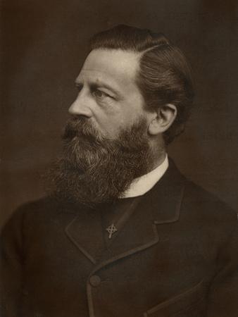 https://imgc.artprintimages.com/img/print/portrait-of-a-bearded-man-early-20th-century_u-l-q10ll6g0.jpg?p=0