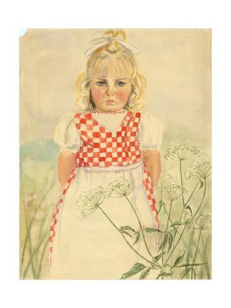 https://imgc.artprintimages.com/img/print/portrait-of-a-child-c-1918_u-l-ppqsnf0.jpg?p=0
