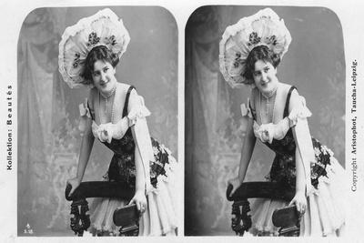 https://imgc.artprintimages.com/img/print/portrait-of-a-costumed-woman-early-20th-century_u-l-pttmaf0.jpg?p=0