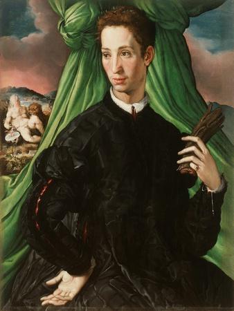 https://imgc.artprintimages.com/img/print/portrait-of-a-florentine-nobleman-1546-48_u-l-puk0ef0.jpg?p=0