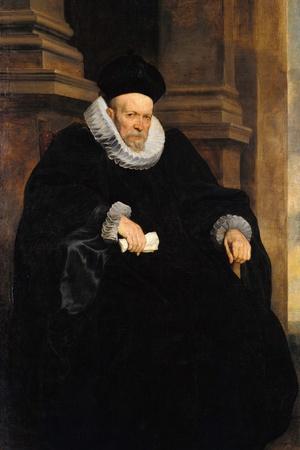 https://imgc.artprintimages.com/img/print/portrait-of-a-genovese-gentleman-c-1621_u-l-ptpfjz0.jpg?p=0