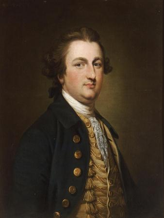 https://imgc.artprintimages.com/img/print/portrait-of-a-gentleman-in-a-blue-coat-with-a-white-gold-embroidered-waistcoat_u-l-o6gj70.jpg?p=0